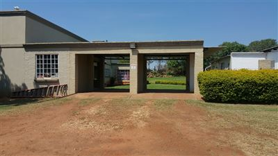 Rustenburg And Ext property for sale. Ref No: 13304637. Picture no 6