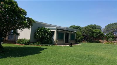 Rustenburg And Ext property for sale. Ref No: 13304637. Picture no 4