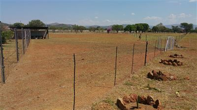 Rustenburg And Ext property for sale. Ref No: 13304637. Picture no 32