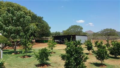 Rustenburg And Ext property for sale. Ref No: 13304637. Picture no 29