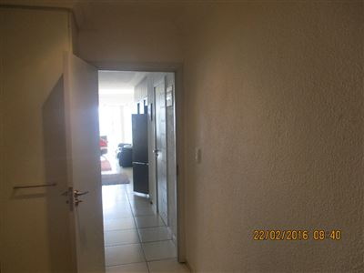 Margate property for sale. Ref No: 13304640. Picture no 17