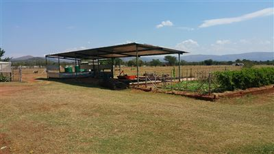 Rustenburg And Ext property for sale. Ref No: 13304637. Picture no 36