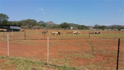 Rustenburg And Ext property for sale. Ref No: 13304637. Picture no 34