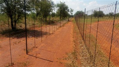 Rustenburg And Ext property for sale. Ref No: 13304637. Picture no 30