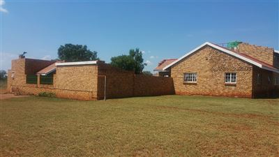 Rustenburg And Ext property for sale. Ref No: 13304637. Picture no 8