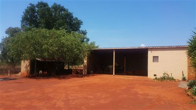 Rustenburg And Ext property for sale. Ref No: 13304637. Picture no 37