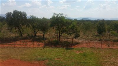 Rustenburg And Ext property for sale. Ref No: 13304637. Picture no 31
