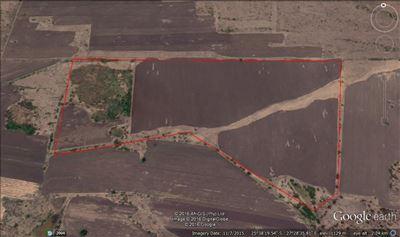 Marikana, Marikana Property    Houses For Sale Marikana, Marikana, Farms  property for sale Price:1,032,460