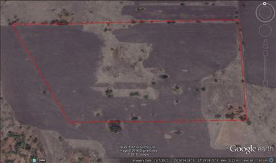 Marikana, Marikana Property  | Houses For Sale Marikana, Marikana, Farms  property for sale Price:307,560