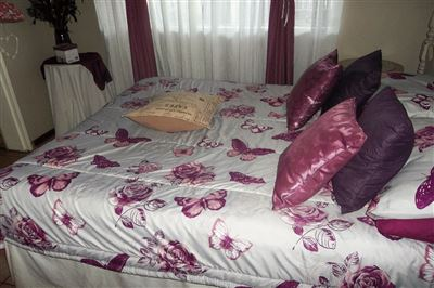 Middedorp property for sale. Ref No: 13304764. Picture no 12