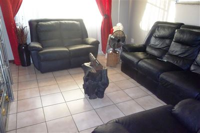 Middedorp property for sale. Ref No: 13304764. Picture no 8