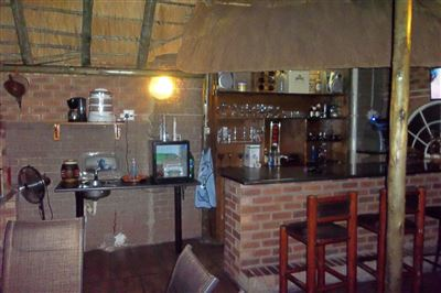 Middedorp property for sale. Ref No: 13304764. Picture no 14