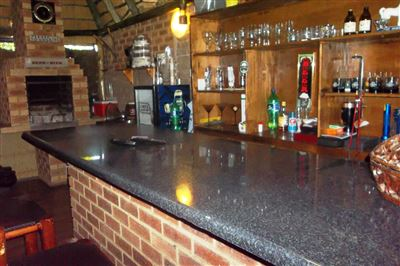 Middedorp property for sale. Ref No: 13304764. Picture no 15