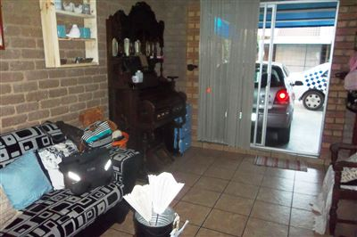 Middedorp property for sale. Ref No: 13304764. Picture no 16