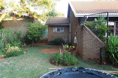 Middedorp property for sale. Ref No: 13304764. Picture no 2