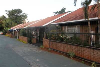 Middedorp property for sale. Ref No: 13304764. Picture no 1