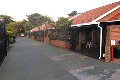 Middedorp property for sale. Ref No: 13304764. Picture no 4