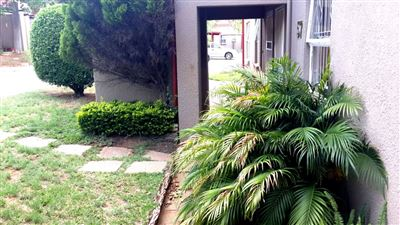 Safari Gardens And Ext property for sale. Ref No: 13304771. Picture no 16