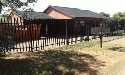Carletonville, Carletonville Property  | Houses For Sale Carletonville, Carletonville, House 3 bedrooms property for sale Price:660,000