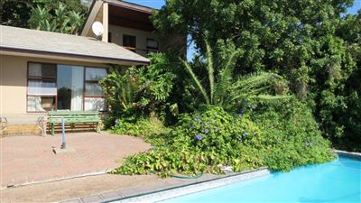 House for sale in Rosendal