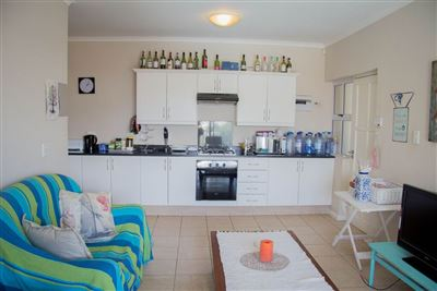Grahamstown, Grahamstown Property  | Houses For Sale Grahamstown, Grahamstown, Apartment 3 bedrooms property for sale Price:985,000