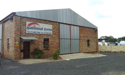 Witbank, Marelden Property  | Houses To Rent Marelden, Marelden, Commercial  property to rent Price:, 50,15*