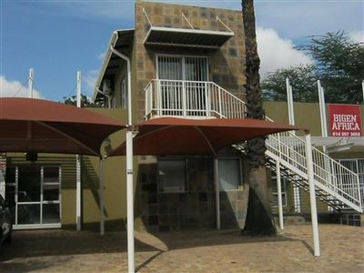 Rustenburg, Bo Dorp Property  | Houses To Rent Bo Dorp, Bo Dorp, Commercial  property to rent Price:, 13,40*