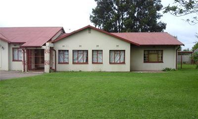 Witbank, Reyno Ridge Property    Houses To Rent Reyno Ridge, Reyno Ridge, House 3 bedrooms property to rent Price:,  8,25*