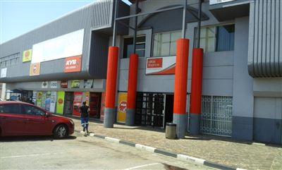 Witbank, Witbank Property  | Houses To Rent Witbank, Witbank, Commercial  property to rent Price:,  2,75*