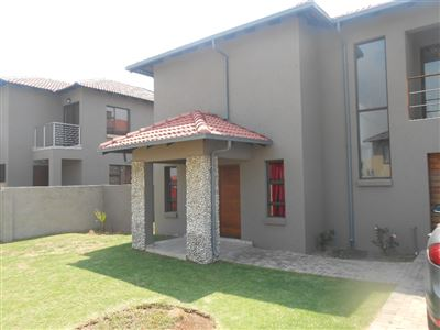 Witbank, Reyno Ridge & Ext Property  | Houses For Sale Reyno Ridge & Ext, Reyno Ridge & Ext, House 4 bedrooms property for sale Price:1,899,999