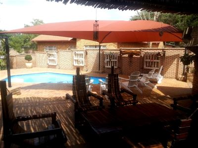 Safari Gardens And Ext property for sale. Ref No: 13306342. Picture no 23