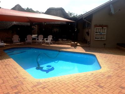 Safari Gardens And Ext property for sale. Ref No: 13306342. Picture no 2