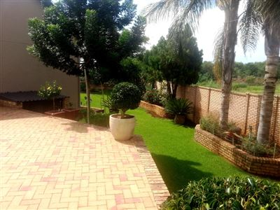 Safari Gardens And Ext property for sale. Ref No: 13306342. Picture no 29
