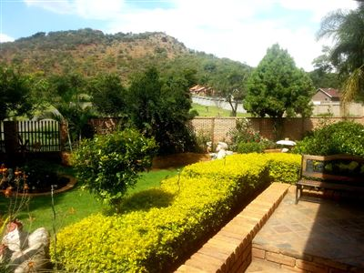 Safari Gardens And Ext property for sale. Ref No: 13306342. Picture no 30