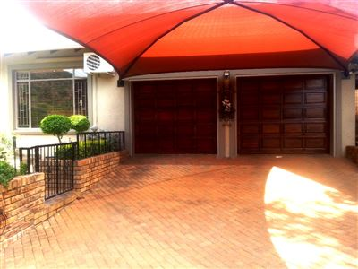 Safari Gardens And Ext property for sale. Ref No: 13306342. Picture no 31