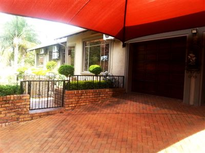 Safari Gardens And Ext property for sale. Ref No: 13306342. Picture no 32