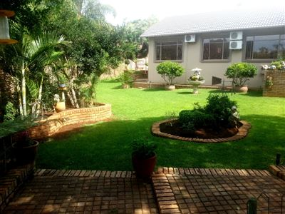 Safari Gardens And Ext property for sale. Ref No: 13306342. Picture no 7