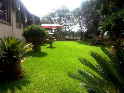 Safari Gardens And Ext property for sale. Ref No: 13306342. Picture no 4