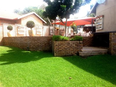 Safari Gardens And Ext property for sale. Ref No: 13306342. Picture no 34