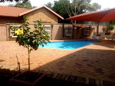 Safari Gardens And Ext property for sale. Ref No: 13306342. Picture no 10