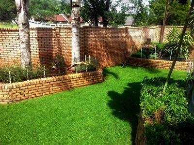 Safari Gardens & Ext property for sale. Ref No: 13306342. Picture no 35