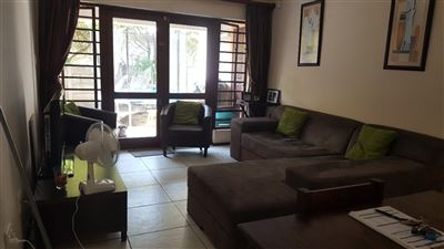 Property for Sale by Joey Willemse, Uvongo, House 2 bedrooms property for sale Price:650,000