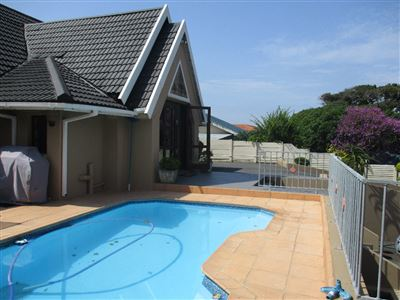 Property for Sale by Maggie Venter, Uvongo, House 3 bedrooms property for sale Price:1,640,000