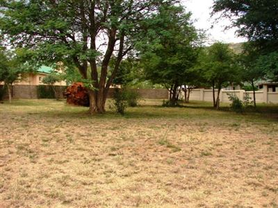 Rustenburg, Rustenburg & Ext Property  | Houses For Sale Rustenburg & Ext, Rustenburg & Ext, Vacant Land  property for sale Price:600,000