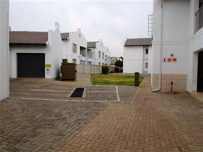Waterval East property for sale. Ref No: 13306946. Picture no 1