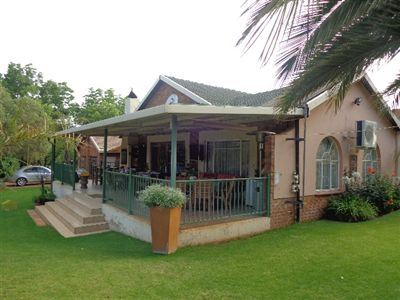 Centurion, Raslouw Property  | Houses For Sale Raslouw, Raslouw, House 6 bedrooms property for sale Price:8,000,000
