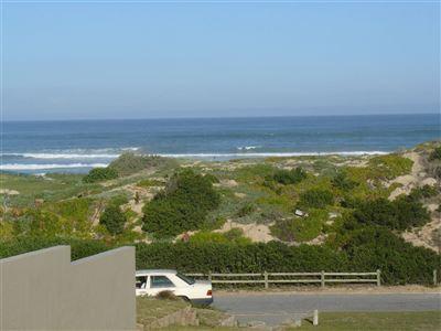 Stilbaai, Stilbaai Oos Property  | Houses For Sale Stilbaai Oos, Stilbaai Oos, Vacant Land  property for sale Price:976,000