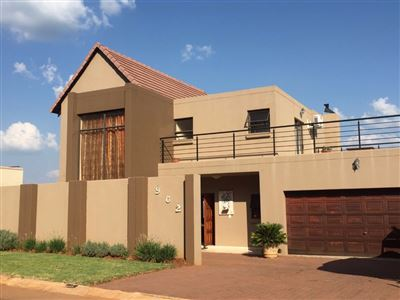 Hartbeespoort, Leloko Property  | Houses For Sale Leloko, Leloko, House 3 bedrooms property for sale Price:2,400,000