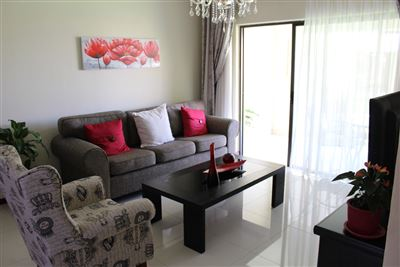 Cashan And Ext property for sale. Ref No: 13307462. Picture no 8