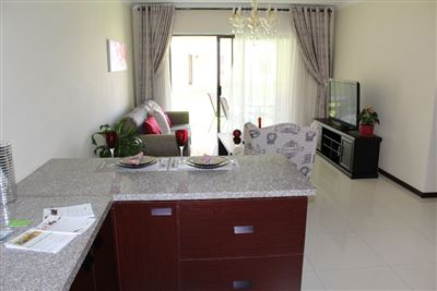 Cashan And Ext property for sale. Ref No: 13307462. Picture no 5